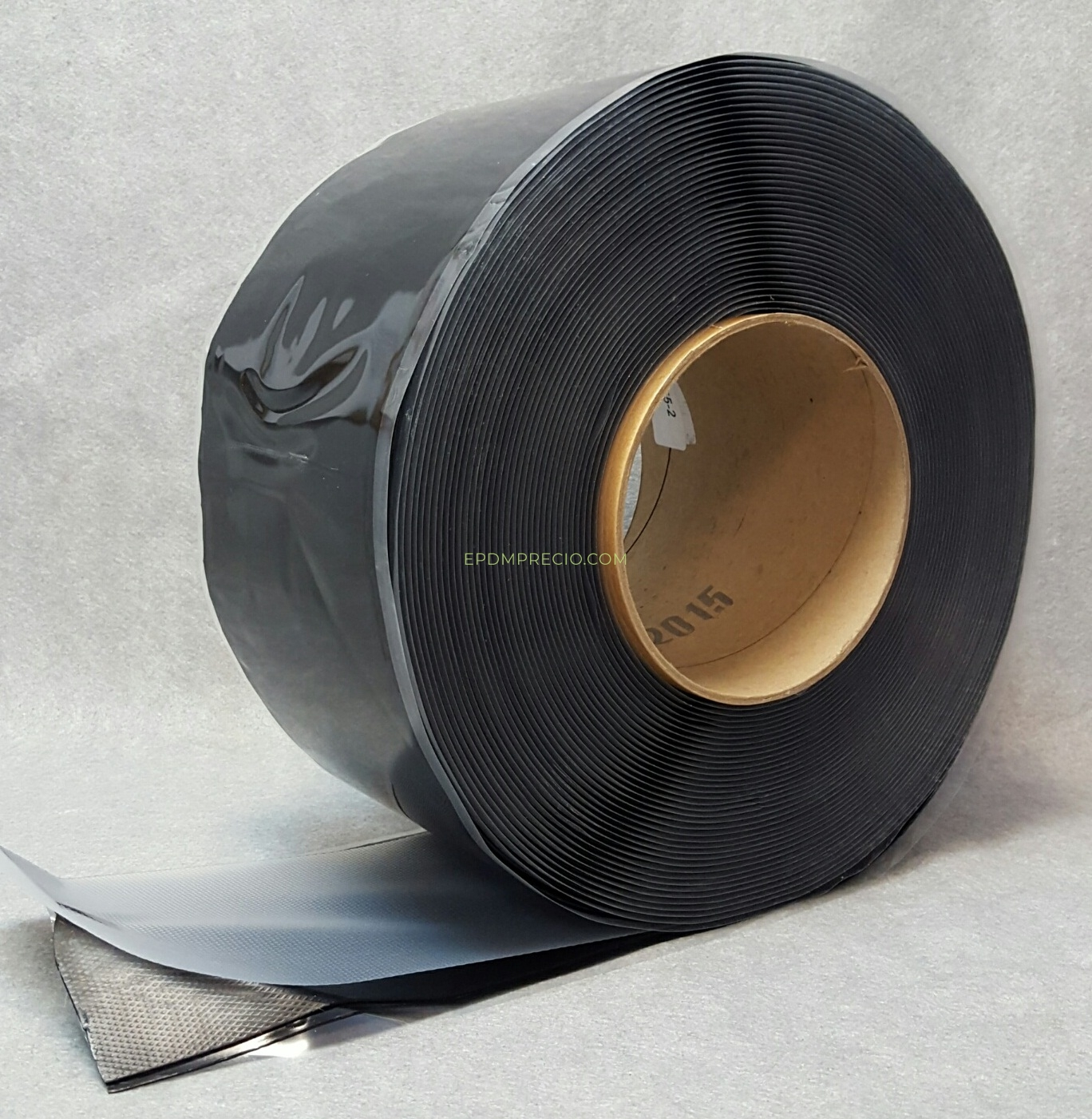 Precio rollo tela asfaltica interesting precio rollo tela - Rollo tela asfaltica ...
